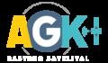 AGK letras blancas_1 (1)